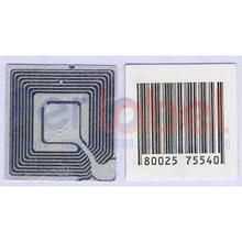 4x4 disatt rf falso barcode checkpoint (2000et/rt)conf.1 pz