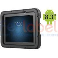 tablet industriali