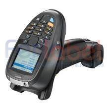 kit palmare motorola zebra mt2070 area imager 2d usb, bluetooth + cavo usb + base