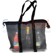 secur bag rf+am 60x50x10 nera (20 pz)