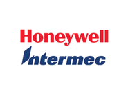 intermec by honeywell