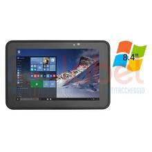 "tablet industriale zebra et51 8.4"", usb, bluetooth, wlan, nfc, gps, win 10 iot enterprise"