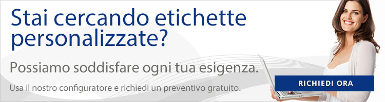 Slide preventivi etichette home
